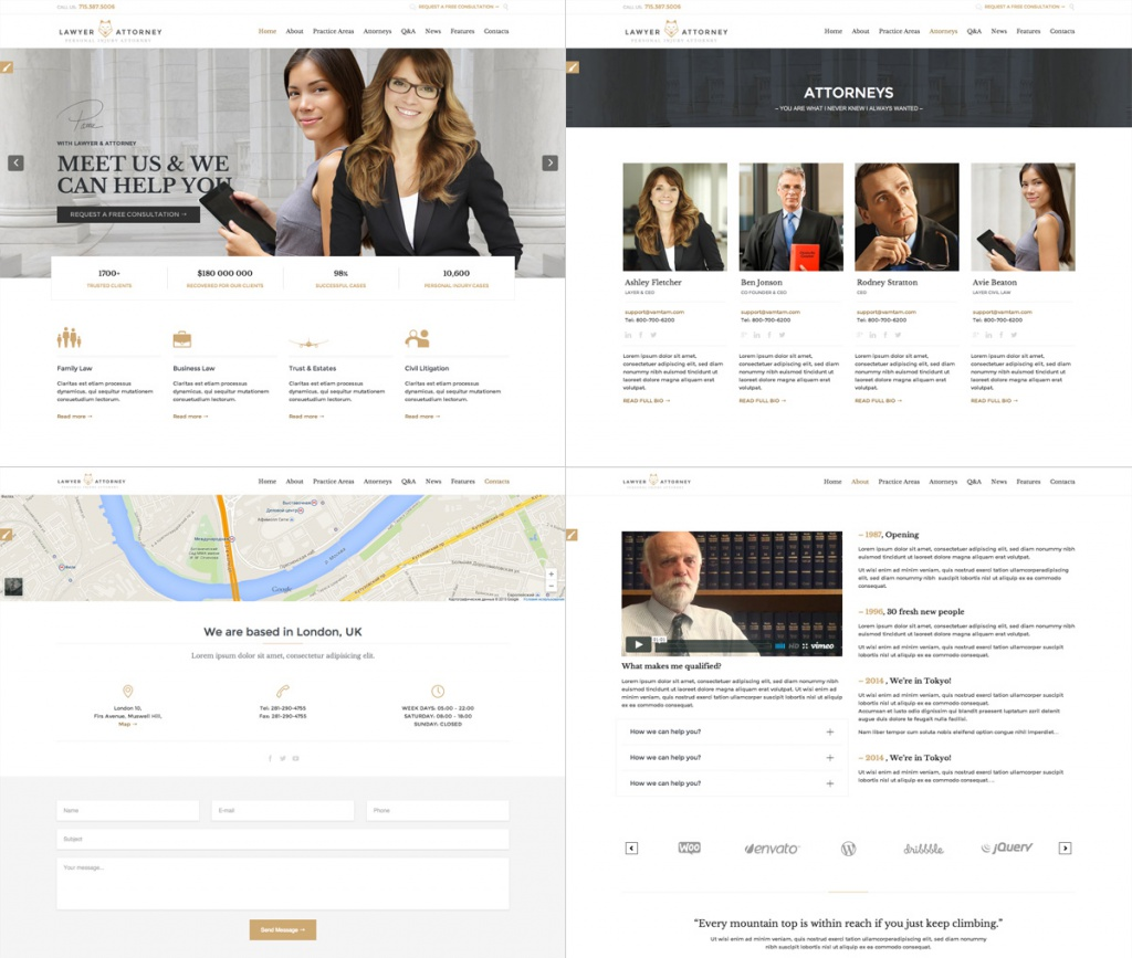 Lawyers-Attorneys-Legal-Office-Responsive-Theme.jpg